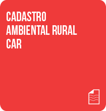 cadastro-ambiental-rural-car-5.png