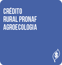 credito-rural-agroecologia-2.png