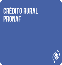credito-rural-pronaf-5.png