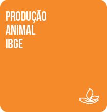 produo-animal-ibge-3.png