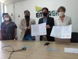 Asbraer e Embaixada da Espanha firmam parceria em prol das mulheres rurais